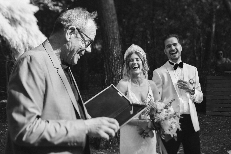 Miks-Sels-mas-terrats-girona-wedding-photographer-45