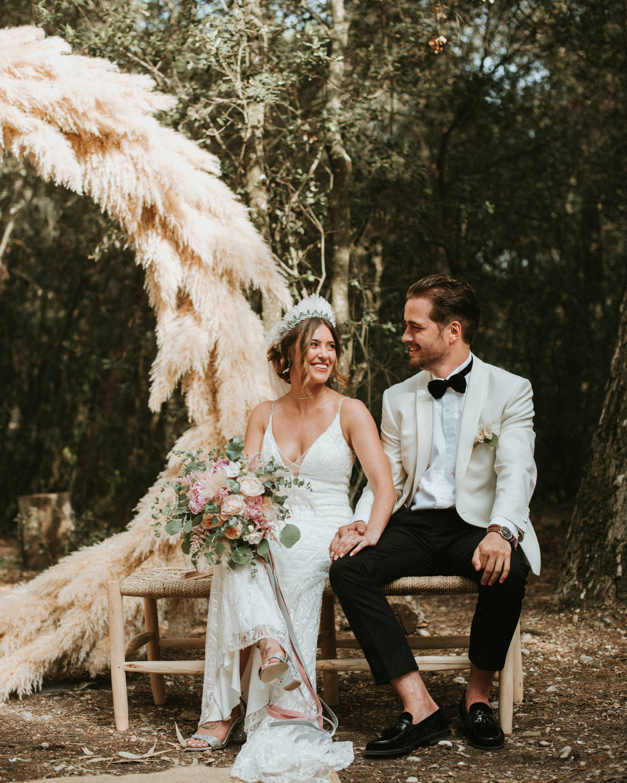 Miks-Sels-mas-terrats-girona-wedding-photographer-46