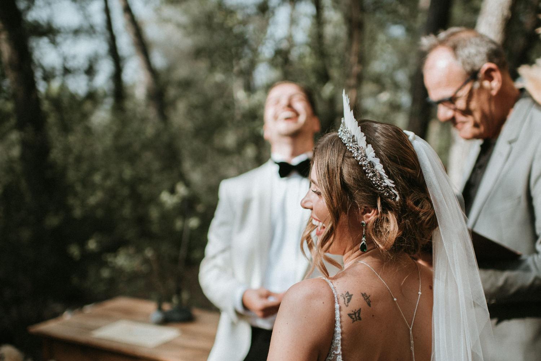 Miks-Sels-mas-terrats-girona-wedding-photographer-47