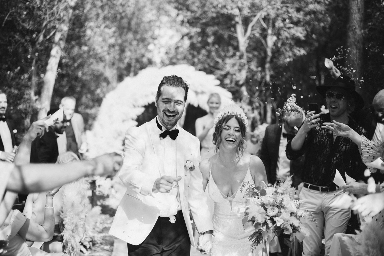 Miks-Sels-mas-terrats-girona-wedding-photographer-49