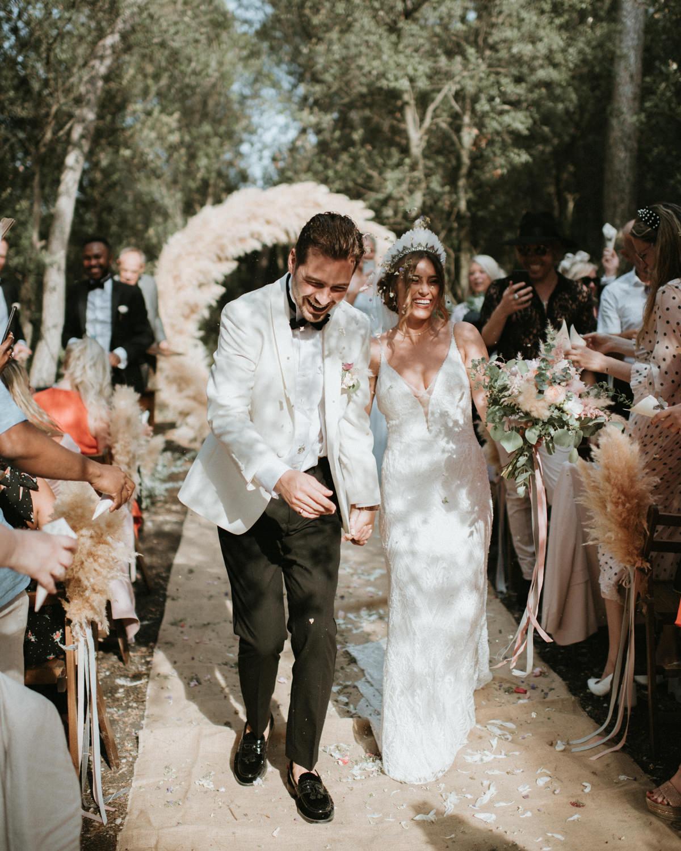 Miks-Sels-mas-terrats-girona-wedding-photographer-50