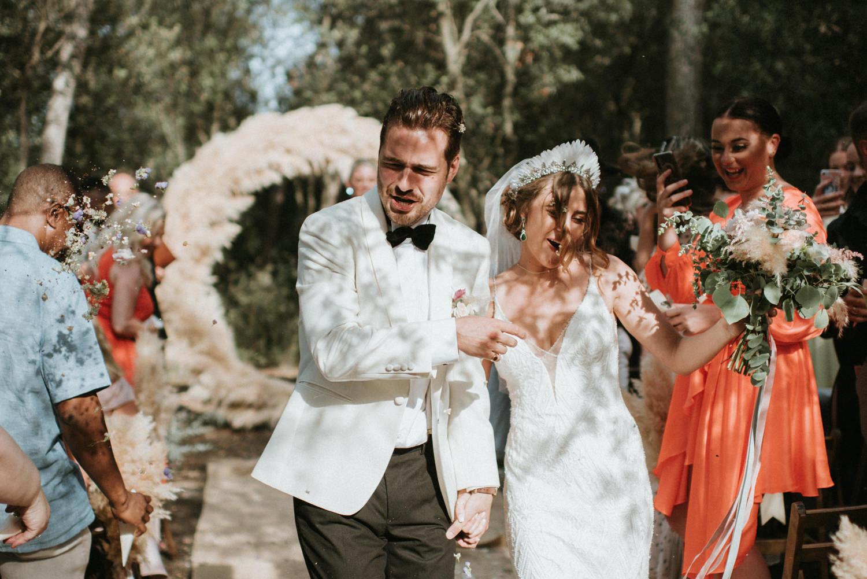 Miks-Sels-mas-terrats-girona-wedding-photographer-51
