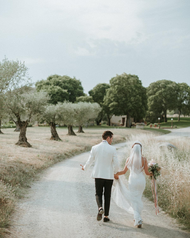 Miks-Sels-mas-terrats-girona-wedding-photographer-53
