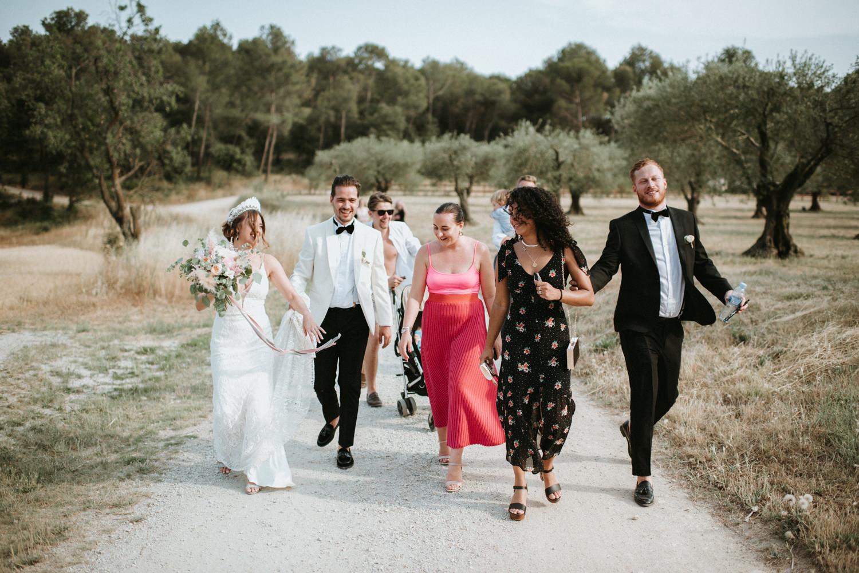 Miks-Sels-mas-terrats-girona-wedding-photographer-54