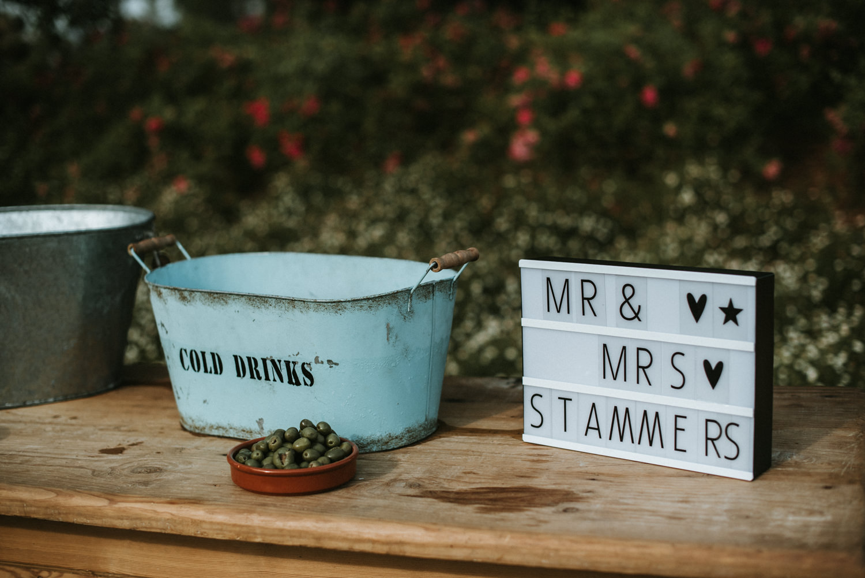 Miks-Sels-mas-terrats-girona-wedding-photographer-55