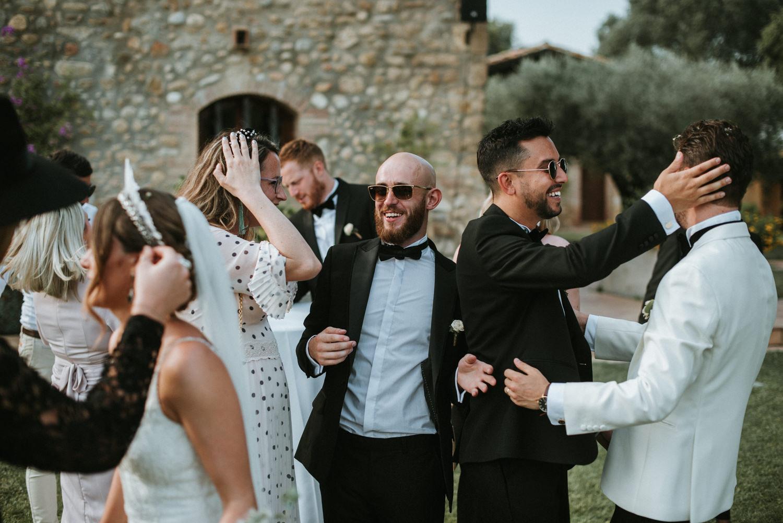 Miks-Sels-mas-terrats-girona-wedding-photographer-56