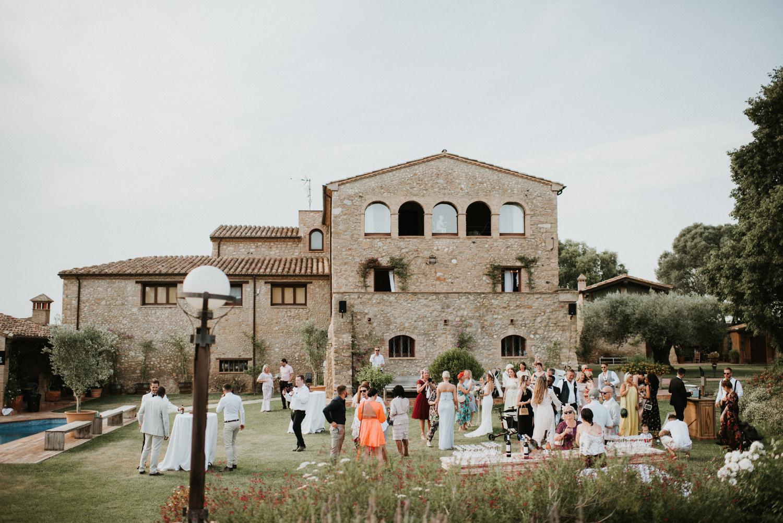 Miks-Sels-mas-terrats-girona-wedding-photographer-57