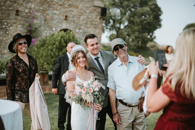 Miks-Sels-mas-terrats-girona-wedding-photographer-59