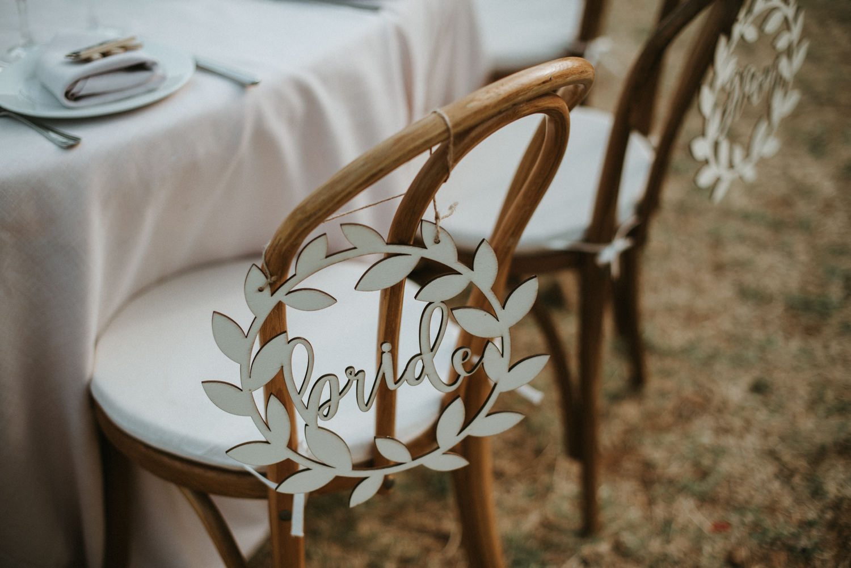 Miks-Sels-mas-terrats-girona-wedding-photographer-60