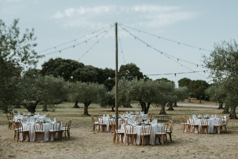 Miks-Sels-mas-terrats-girona-wedding-photographer-61