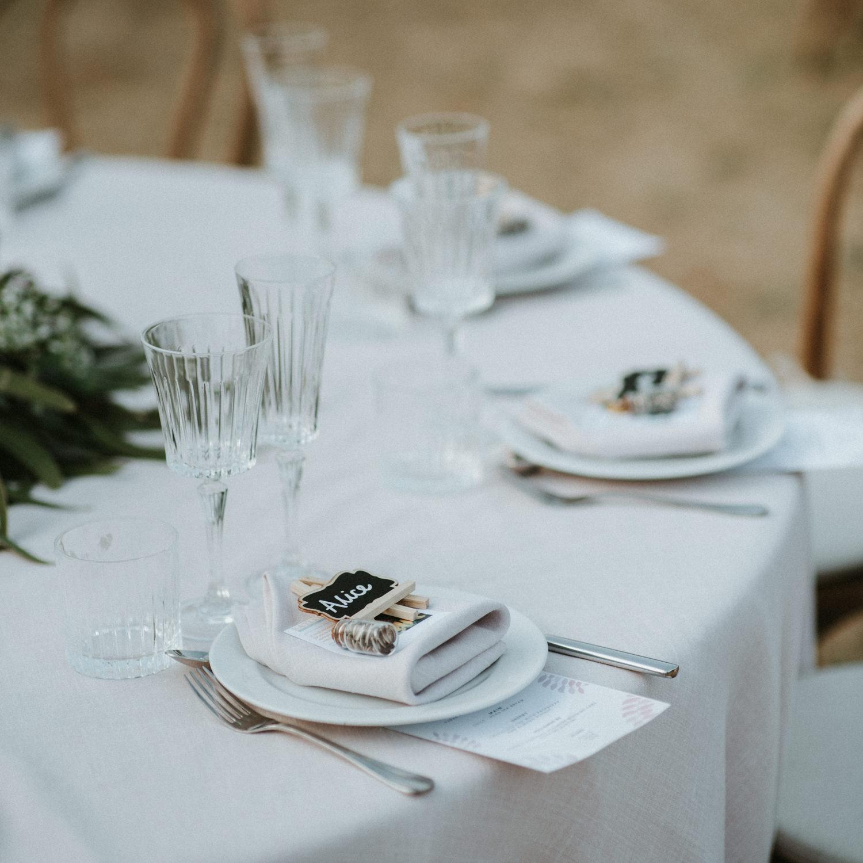 Miks-Sels-mas-terrats-girona-wedding-photographer-62