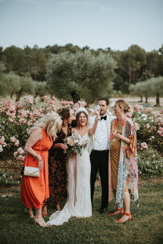 Miks-Sels-mas-terrats-girona-wedding-photographer-67