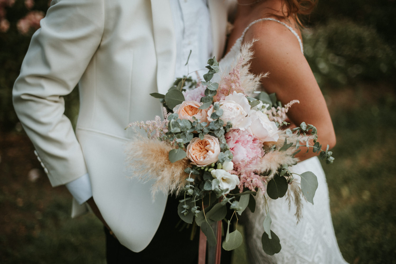 Miks-Sels-mas-terrats-girona-wedding-photographer-68