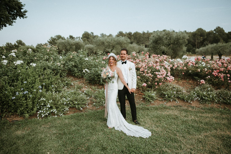 Miks-Sels-mas-terrats-girona-wedding-photographer-69