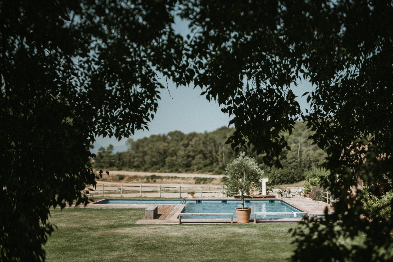 Miks-Sels-mas-terrats-girona-wedding-photographer-7