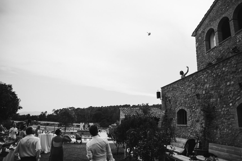 Miks-Sels-mas-terrats-girona-wedding-photographer-70