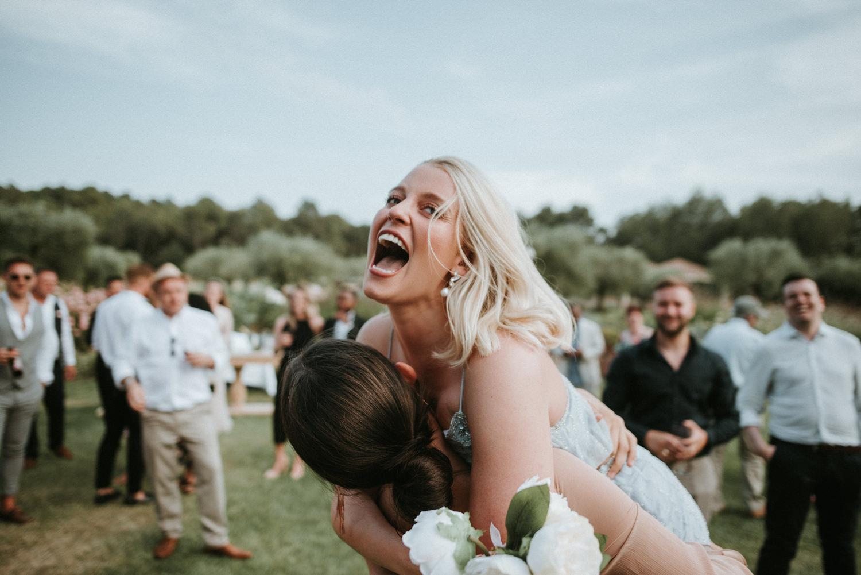 Miks-Sels-mas-terrats-girona-wedding-photographer-71