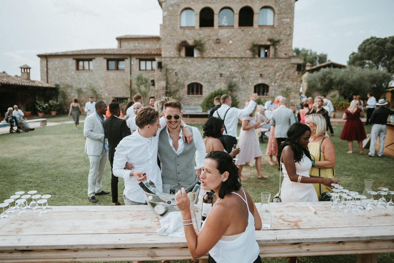 Miks-Sels-mas-terrats-girona-wedding-photographer-72