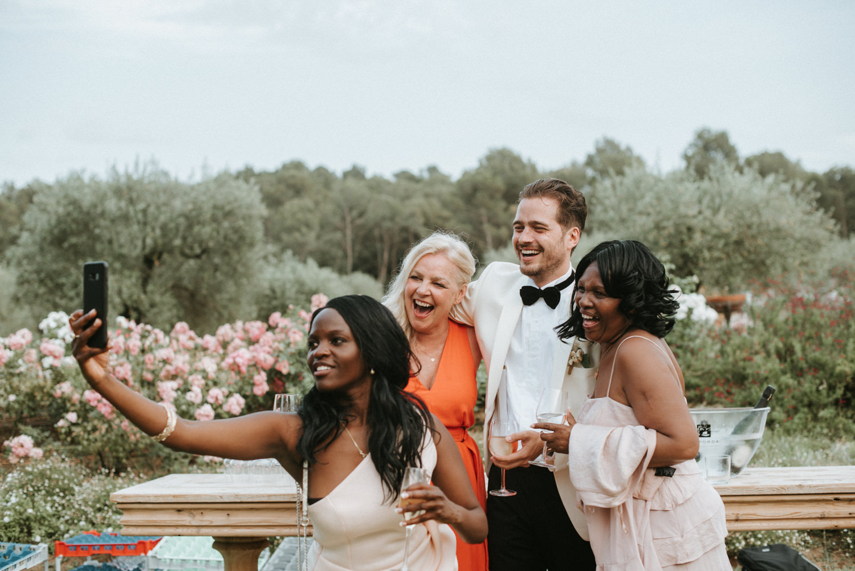 Miks-Sels-mas-terrats-girona-wedding-photographer-74