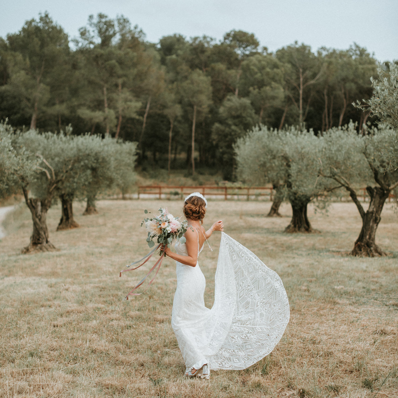 Miks-Sels-mas-terrats-girona-wedding-photographer-75