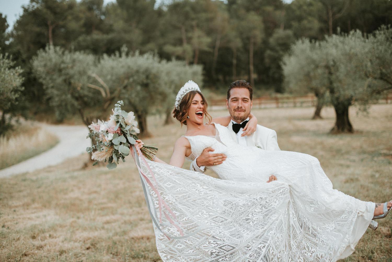 Miks-Sels-mas-terrats-girona-wedding-photographer-76