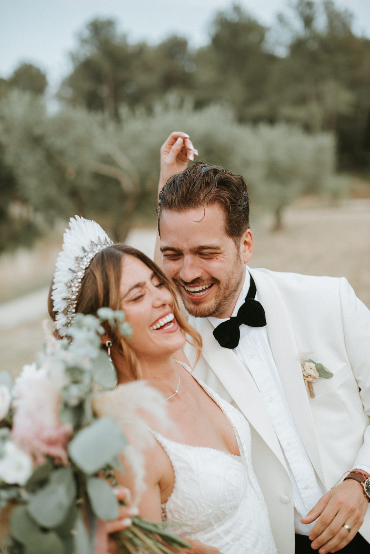 Miks-Sels-mas-terrats-girona-wedding-photographer-77