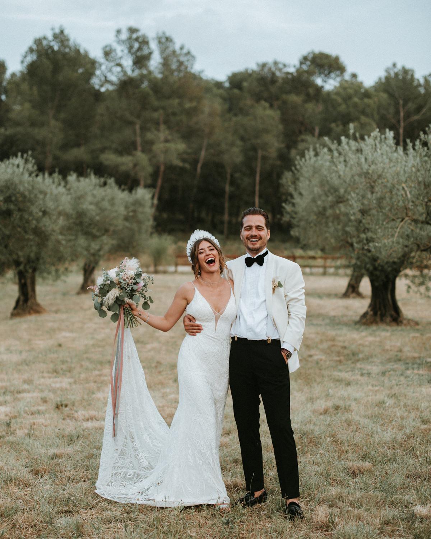 Miks-Sels-mas-terrats-girona-wedding-photographer-78