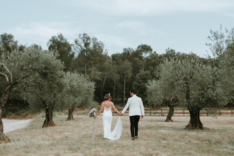 Miks-Sels-mas-terrats-girona-wedding-photographer-79