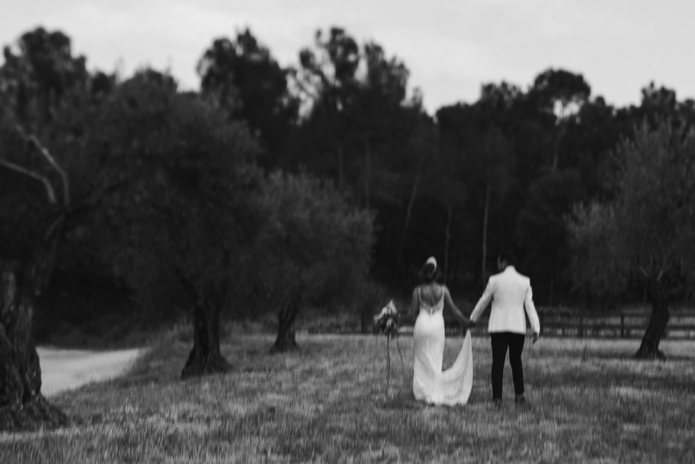 Miks-Sels-mas-terrats-girona-wedding-photographer-80