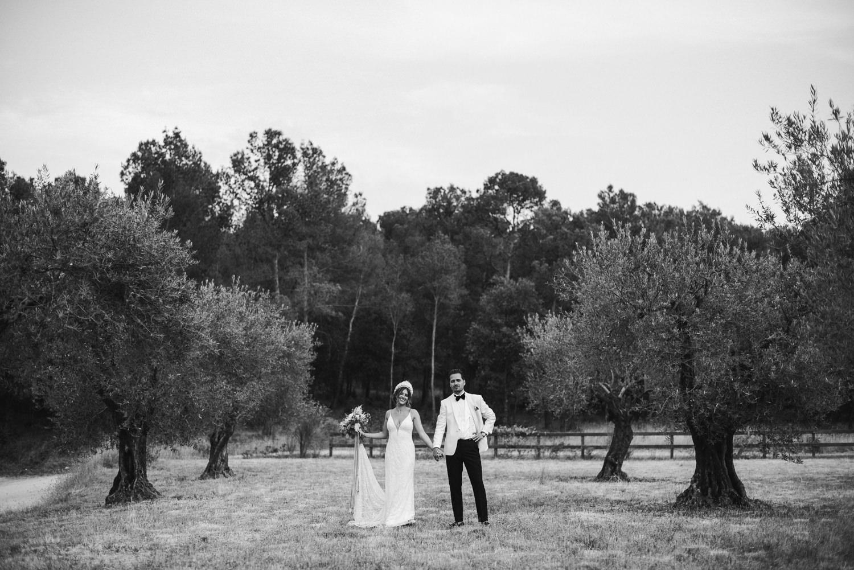 Miks-Sels-mas-terrats-girona-wedding-photographer-81