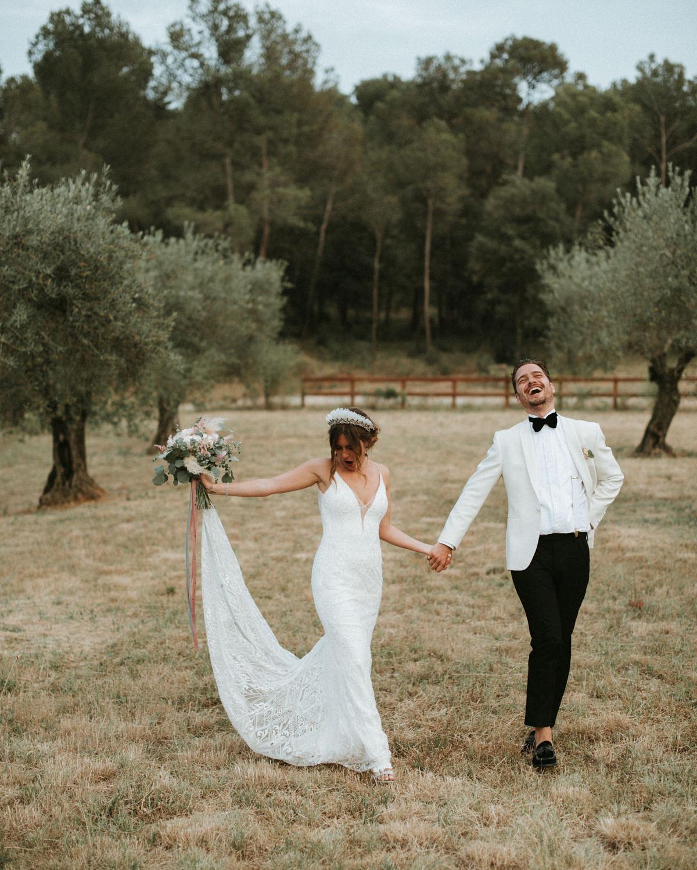 Miks-Sels-mas-terrats-girona-wedding-photographer-82