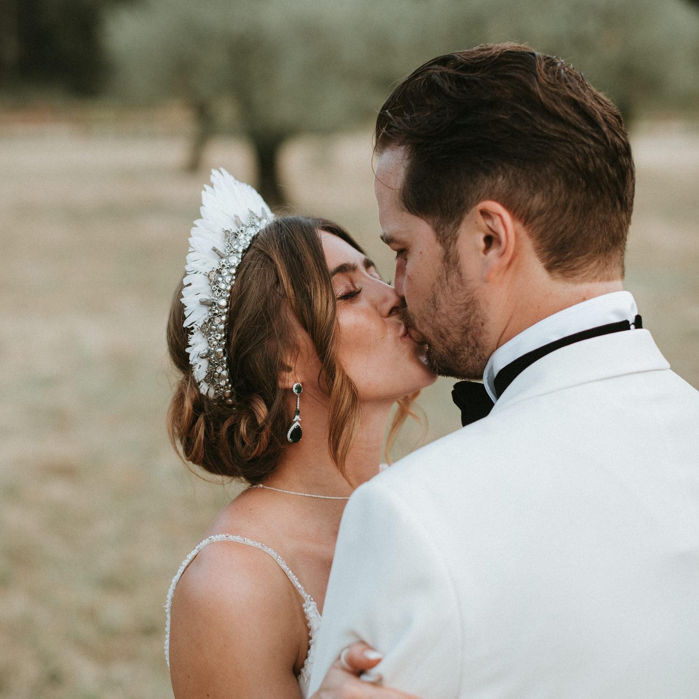 Miks-Sels-mas-terrats-girona-wedding-photographer-83