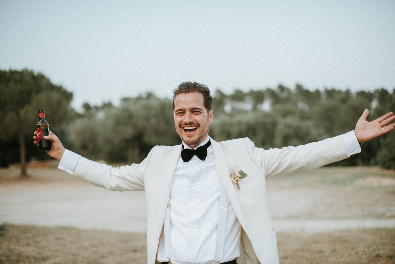 Miks-Sels-mas-terrats-girona-wedding-photographer-84