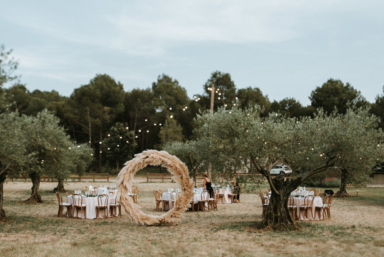 Miks-Sels-mas-terrats-girona-wedding-photographer-85