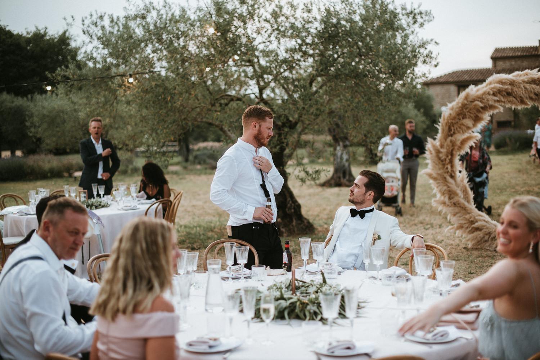 Miks-Sels-mas-terrats-girona-wedding-photographer-87