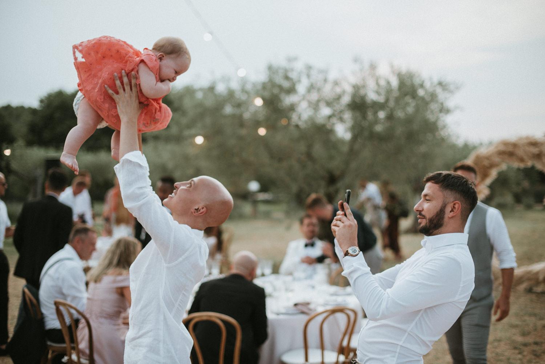 Miks-Sels-mas-terrats-girona-wedding-photographer-88