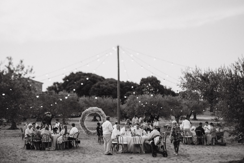 Miks-Sels-mas-terrats-girona-wedding-photographer-89