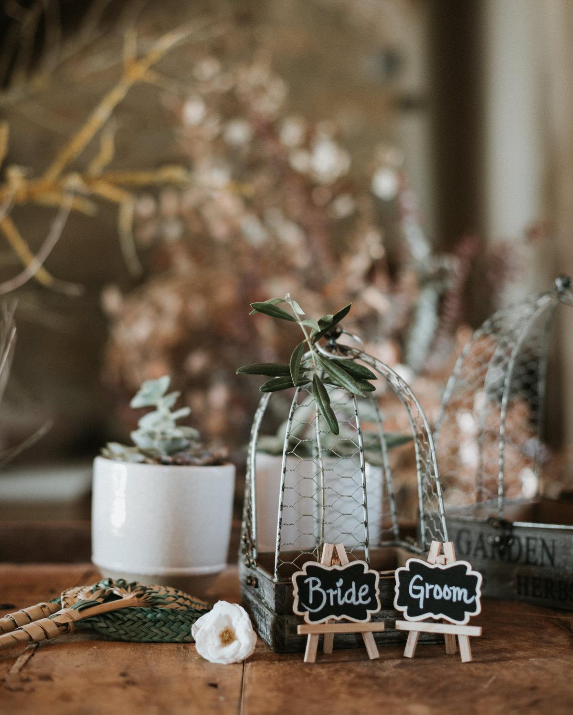 Miks-Sels-mas-terrats-girona-wedding-photographer-9