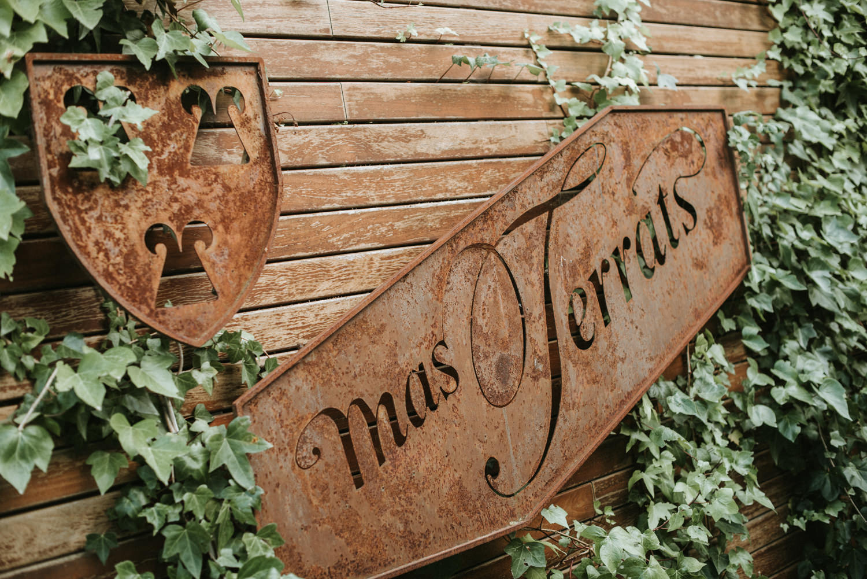 Miks-Sels-mas-terrats-girona-wedding-photographer-90