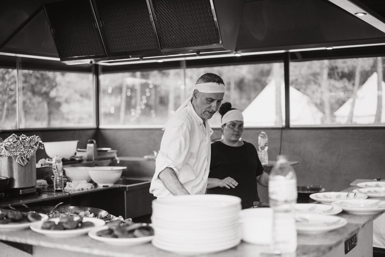 Miks-Sels-mas-terrats-girona-wedding-photographer-91