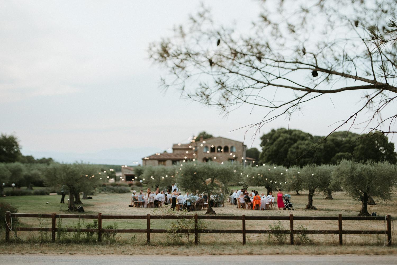 Miks-Sels-mas-terrats-girona-wedding-photographer-92