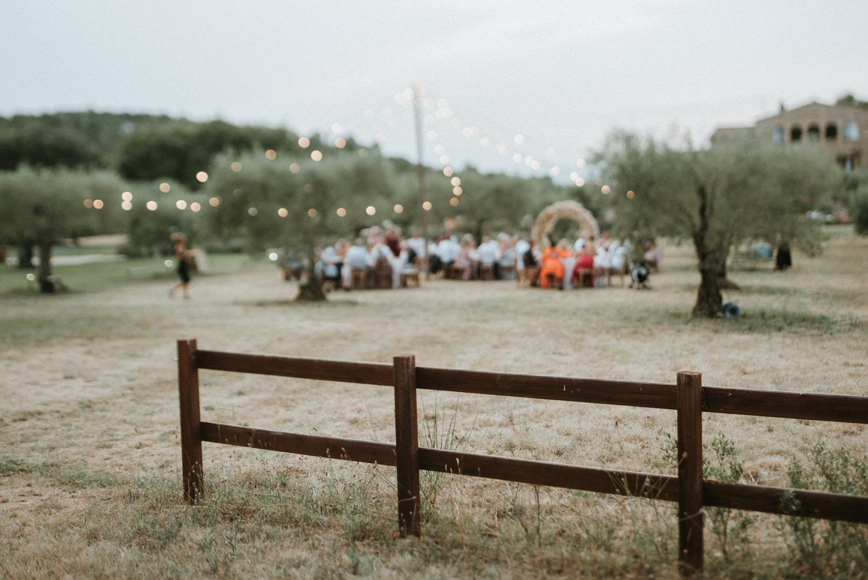 Miks-Sels-mas-terrats-girona-wedding-photographer-93