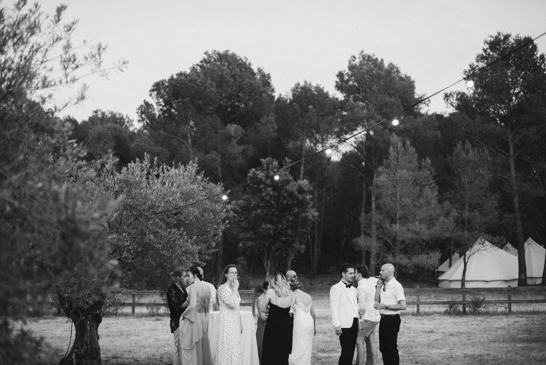 Miks-Sels-mas-terrats-girona-wedding-photographer-94