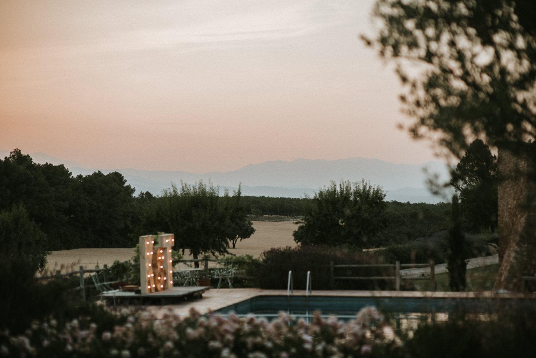 Miks-Sels-mas-terrats-girona-wedding-photographer-95