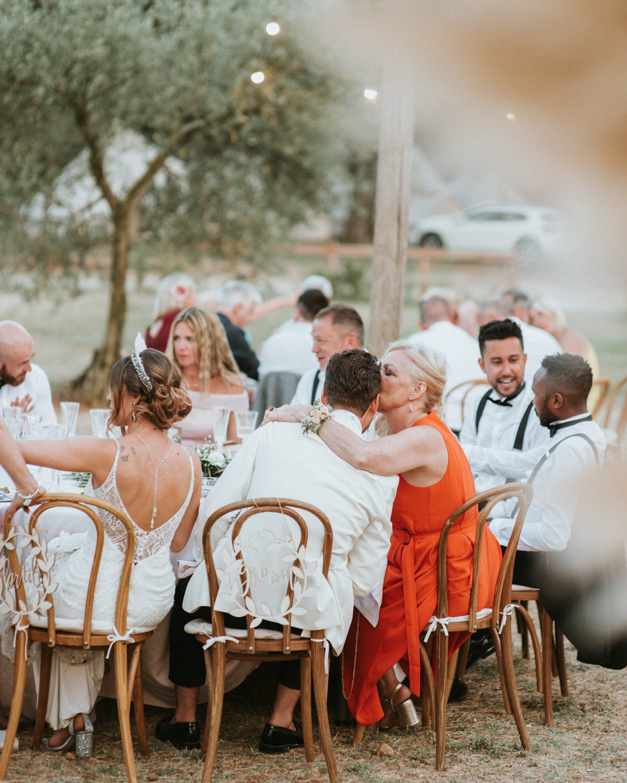 Miks-Sels-mas-terrats-girona-wedding-photographer-96