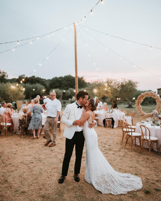 Miks-Sels-mas-terrats-girona-wedding-photographer-99