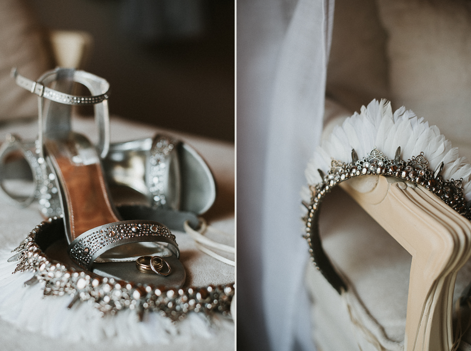 miks-sels-mas-terrats-girona-wedding-photographer-11.1