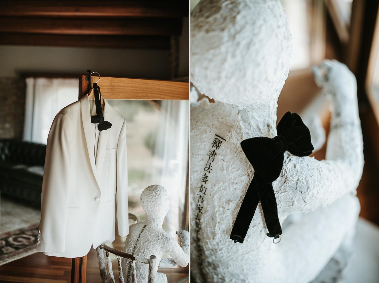 miks-sels-mas-terrats-girona-wedding-photographer-18.1