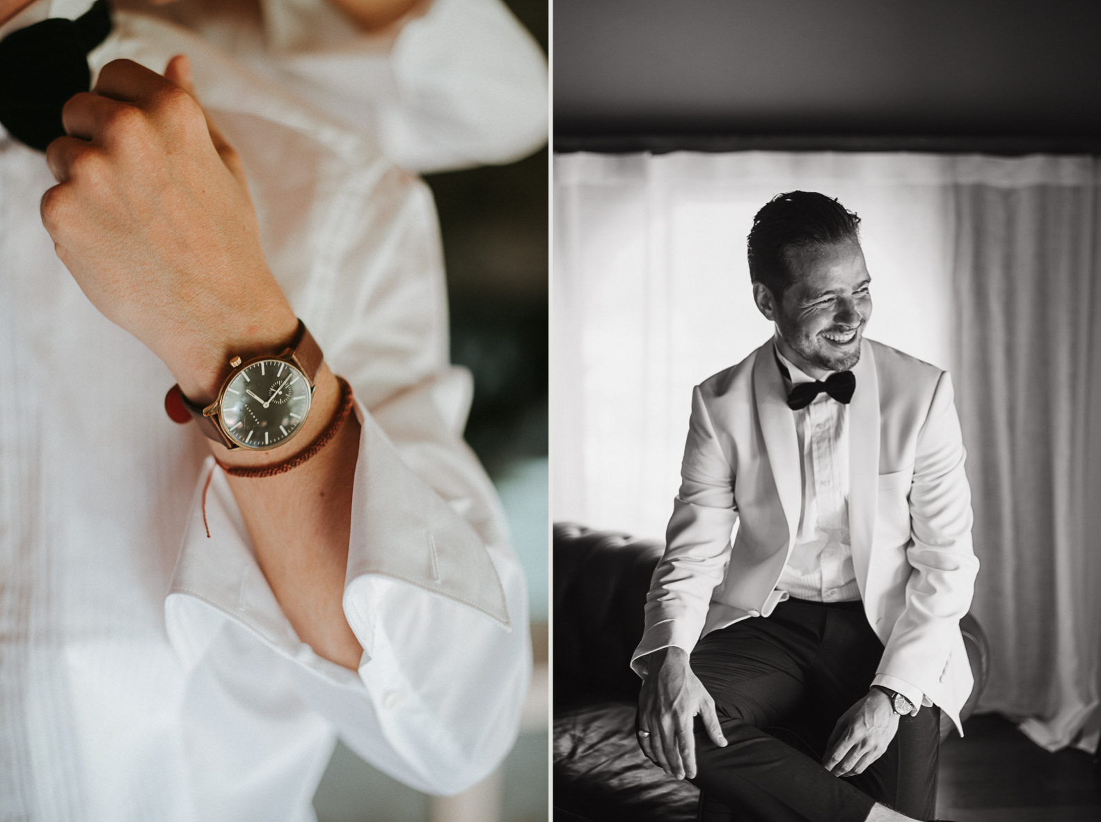 miks-sels-mas-terrats-girona-wedding-photographer-21.1