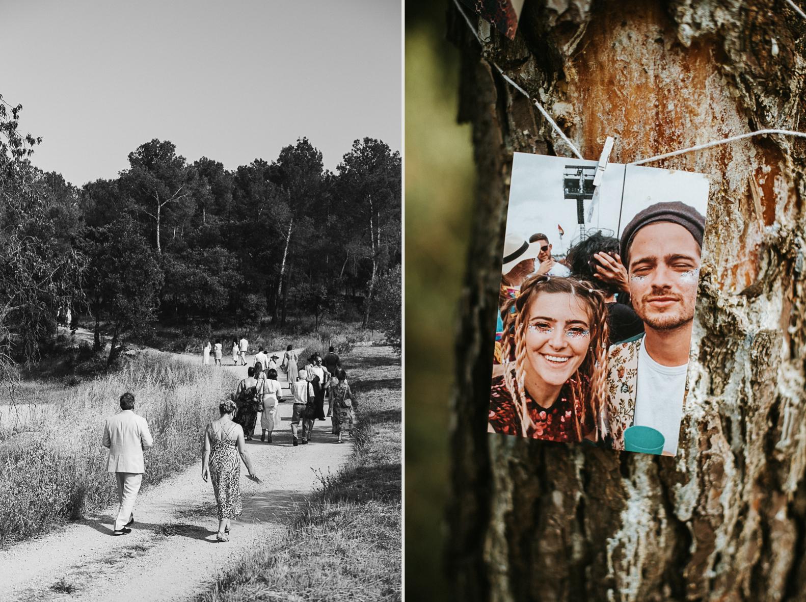 miks-sels-mas-terrats-girona-wedding-photographer-34.1